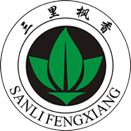 Proprietary Technology and Plants, Agent Technology and Plants|Sanli Fengxiang Technology Co., Ltd.