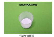Acrylics Impact Resistant Modifier