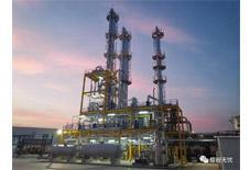 Ethyl Acetate Production Technology