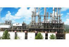 Distillation Technology