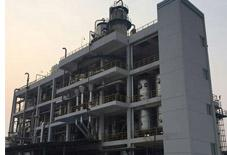 Do you know the Industrial Manufacturing Method of Hydrogen Peroxide?
