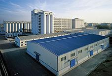 Welcome to Visit Sanli Fengxiang Technology