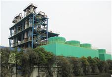 What Is The Use of Sec-butyl Acetate Plant?