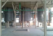 Urea Formaldehyde Plant for Sale