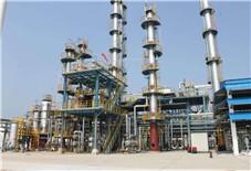 Application of Alkylation in Industry