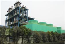 Production of butyl Acetate
