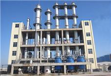 Development Prospect of Ethyl Acetate