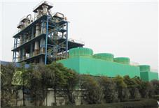 Production Method of Sec-butyl Acetate