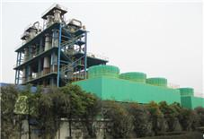 Sec-butyl Acetate Can Reduce Environmental Pollution