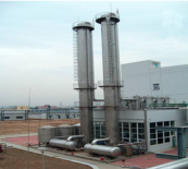 Fusel Oil Separation Technology and Application