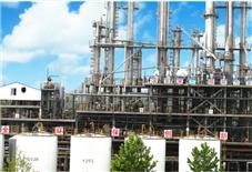Methyl Methacrylate Application