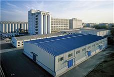 Where to Buy Urea Formaldehyde Technology