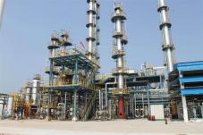 Introduction of Alkyl Phenol Production Process