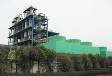 Introduction of Iso-butyl Acetate Manufacturing Process