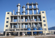 What Are The Hazards Of Isobutyl Acetate ?