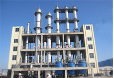 Do You Know The Production Technology Of Ethyl Acetate?