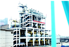 The Importance Of Hydrogen Peroxide Plant