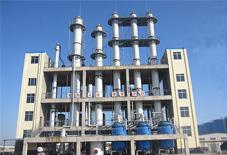 Do You Know What Is Ethyl Acetate Process?