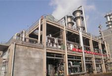 How To Deal With The Sudden Blackout Of Silver Formaldehyde Production?