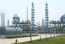 Do you know Formaldehyde Production Process?