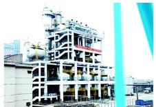 Hydrogen Peroxide Plant Supplier shares knowledge about hydrogen peroxide